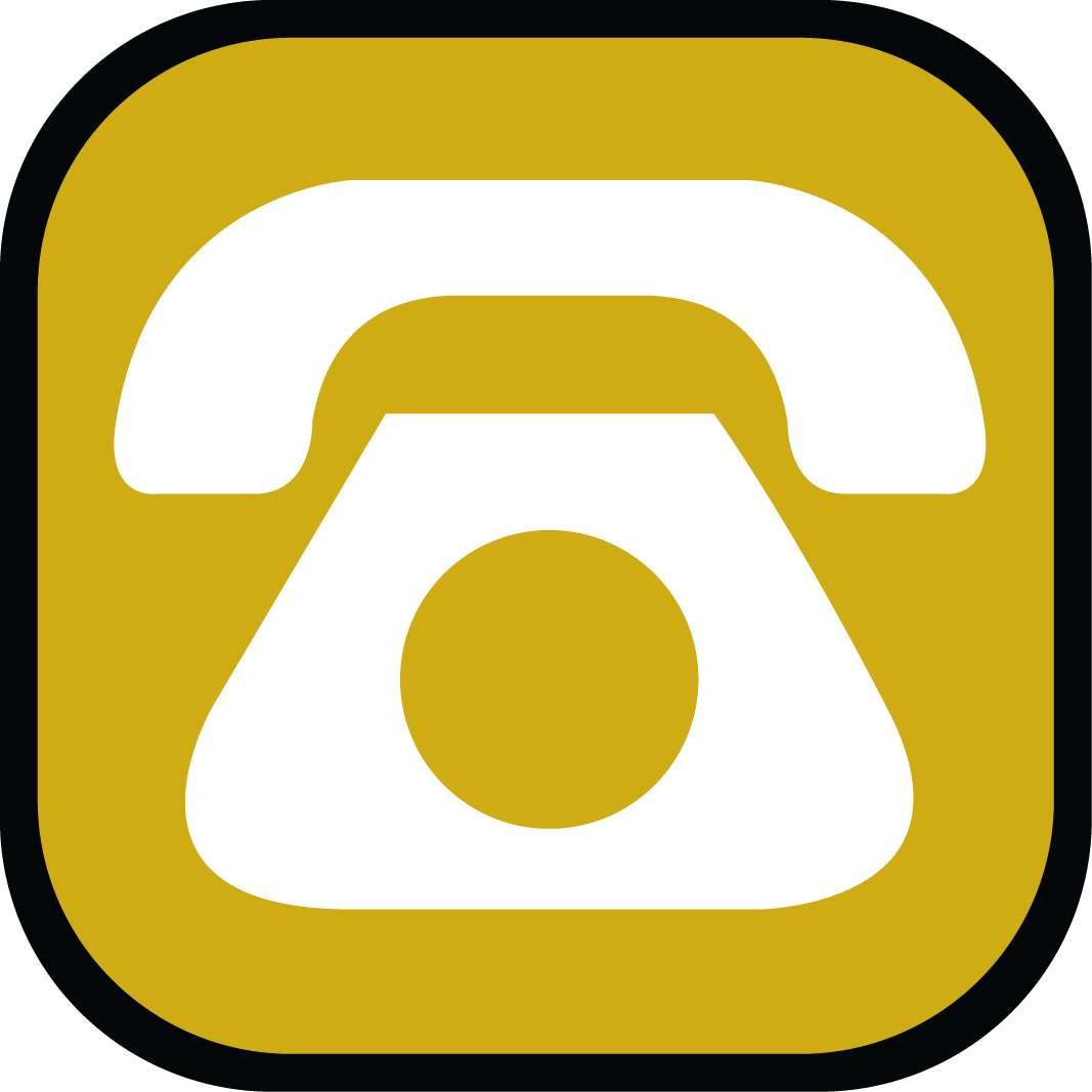 Contact us at GoldVu by telephone