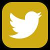 Twitter gold bullion