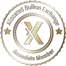 GoldVu Allocated Bullion Exchange Member - Open a Central Holding to Buy Gold Bullion