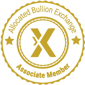 Buy Gold Bullion Through GoldVu on the Allocated Bullion Exchange