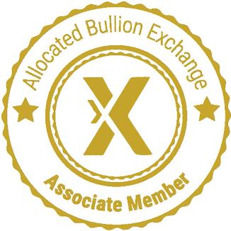ABX Global Associate Member