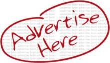 Goldvu advertising policy