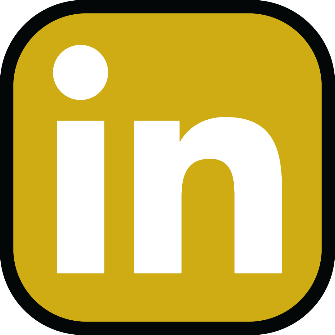 LinkedIn gold bullion