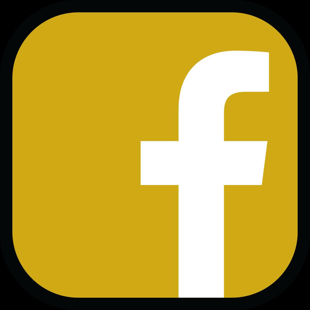 Gold Bullion Facebook