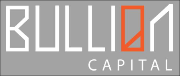 Buy Bullion on GoldVu's ABX Global Network - Create a Central Holding