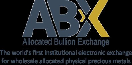 ABX Allocated Bullion Exchange