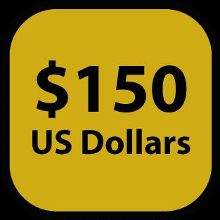 Best Online Brokerage Cost to Visit a Vault