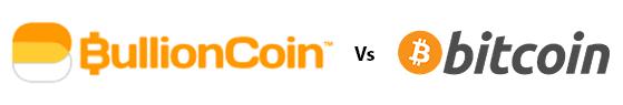 Advantages & benefits of BullionCoin