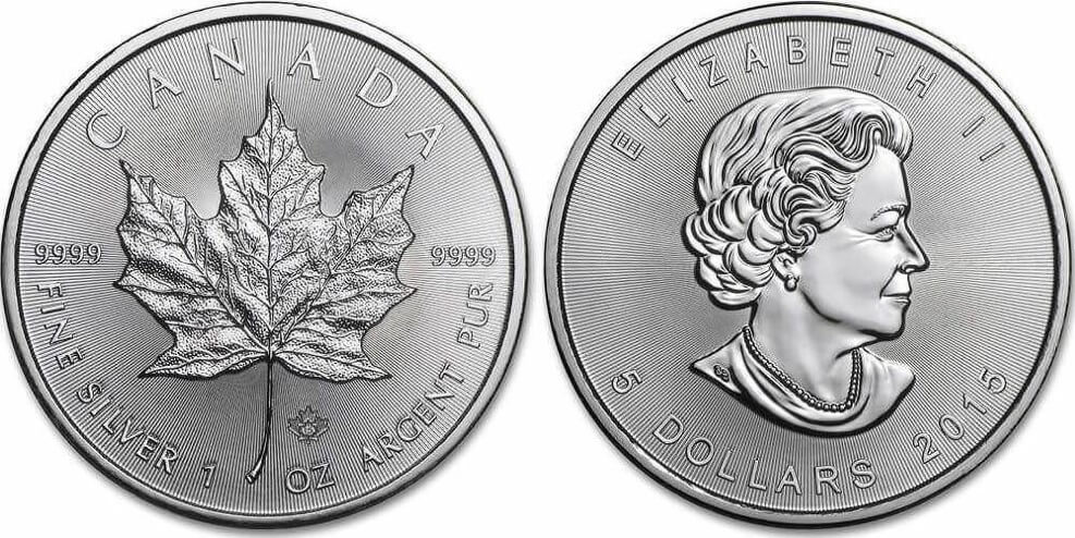 Should I Clean My Silver Coins?