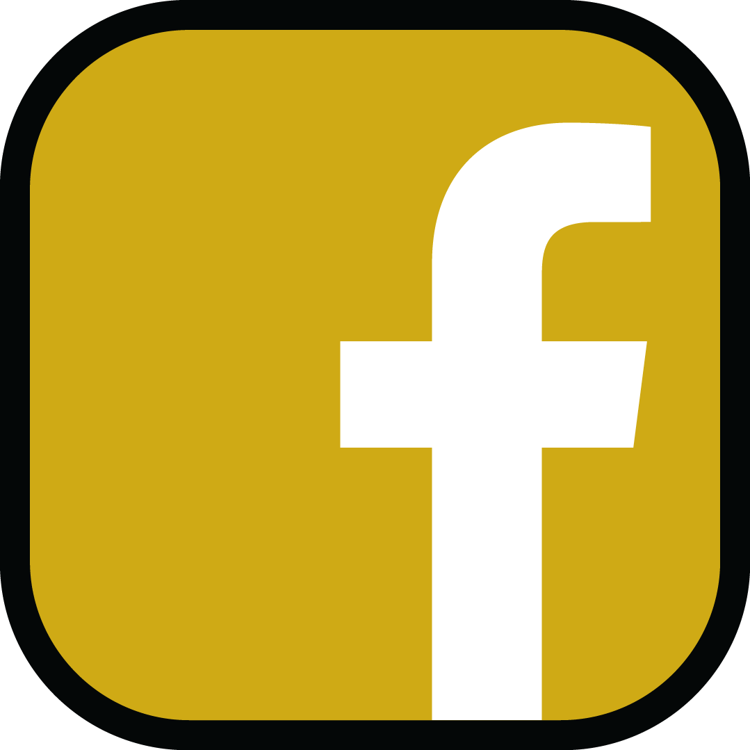Facebook gold coin exchange