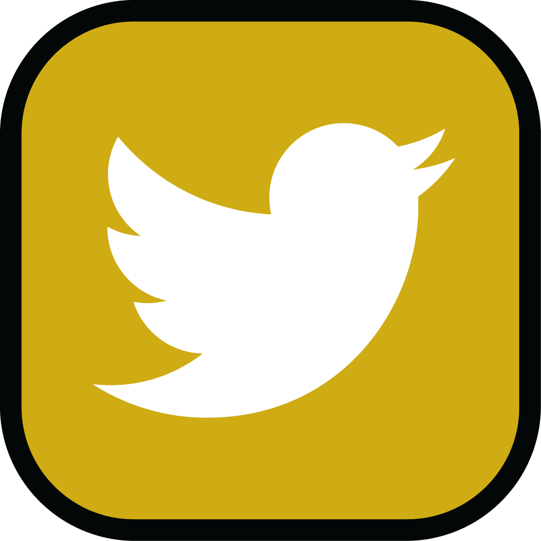 Twitter gold coin exchange