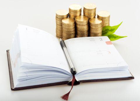 Fundamental Gold Bullion Investment Advice