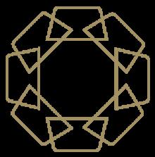 Legacy Gold logo