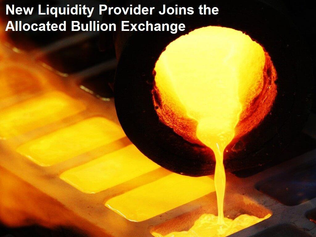 molten-gold-bullion