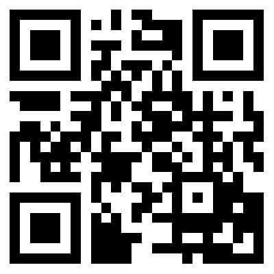 QR code for goldvu.com