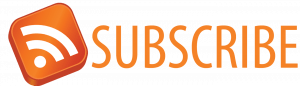 Subscribe to Goldvu's RSS news feed
