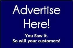 Sponsored advertisments